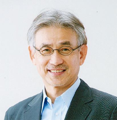 篠田三郎の画像 p1_11