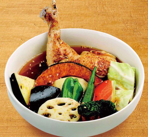 酪農王国のアイス食べ比べ!「初夏の北海道物産展」海鮮やローストビーフ丼など60店@そごう横浜店