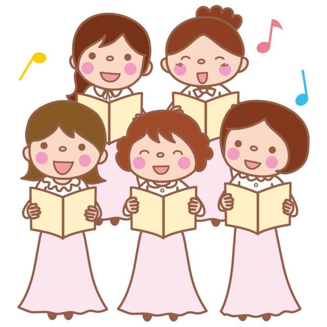 お馴染みの曲も登場!相模原市の女声合唱団「コール・アイリス」演奏会