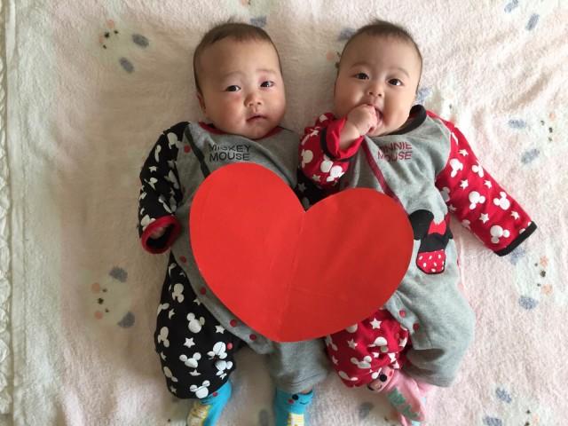双子ママ・パパのための交流フリマ。関内の横浜中央YMCAで支援イベント
