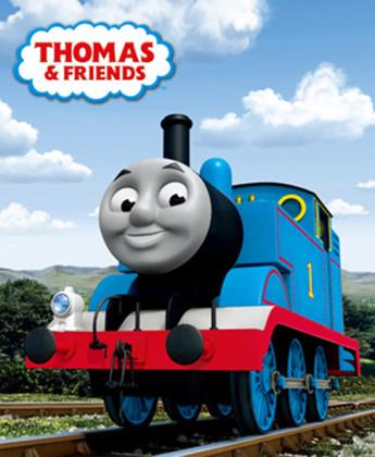 横浜みなとみらいに夢の鉄道ワールドがやってくる!世界鉄道博2016