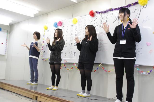 夏の特別体験入学 第5弾は「車いすの自操」。平塚市、神奈川社会福祉専門学校のオープンキャンパス情報