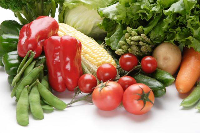 野菜ソムリエが神奈川野菜を使ったヘルシーな食生活を伝授!無料&予約不要の講演会『ロコベジフルライフを愉しもう』@プラザ田島(川崎市川崎区)