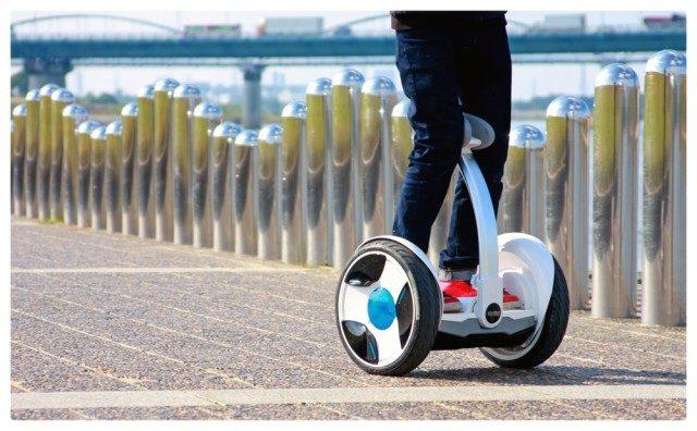最新ロボット体験イベントを開催  神奈川県厚木市・茅ヶ崎市