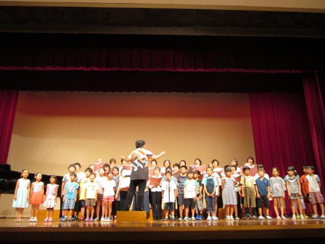 合唱やダンス、演奏も 8月26日(土)「第6回KIZUNAコンサート」@男女共同参画センター横浜(フォーラム/横浜市戸塚区)