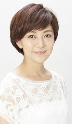 「耳をすませば」の本名陽子さんが歌う「せいせきハートフルコンサート」