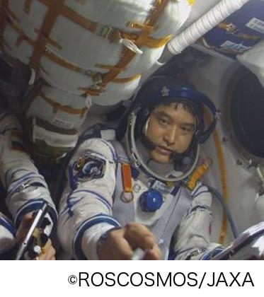 宇宙飛行士・大西卓哉さんに会える!JAXA相模原キャンパス特別公開2017@相模原市立博物館