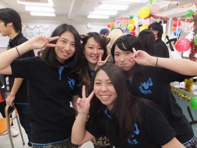 8月5日(土)に「かなふく」でオープンキャンパス開催!午後1時30分〜