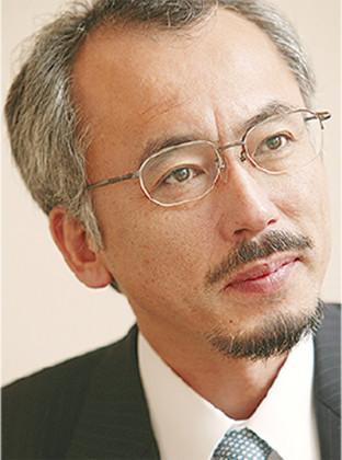 水谷修氏講演会「夜回り先生、いじめを断つ~優しさと勇気の育てかた~」