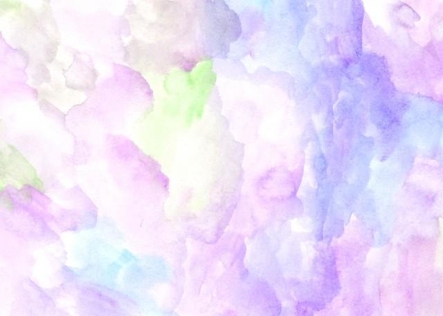 水彩画はづき会講師「髙橋正雄先生追想展」@TOKAIクロスクエア