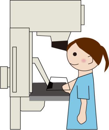 乳がん最新情報を学ぶ!聖マリアンナ附属クリニック医師による無料講演会@川崎市麻生区役所