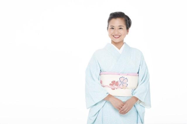 茶道家の先生による お抹茶を点てて、茶道を体感しよう! 対象 小学生〜中学生 慶應サマースクール2017