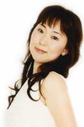 子どもと一緒のコンサート@昭和音楽大学(川崎麻生区)~オペラ歌手の本格的な歌声をお子さんと一緒に~