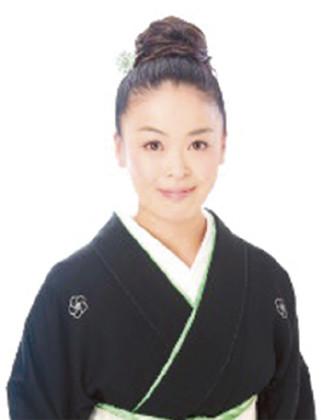 女流講談師・神田京子さん独演会 座談会や張り扇の体験会も