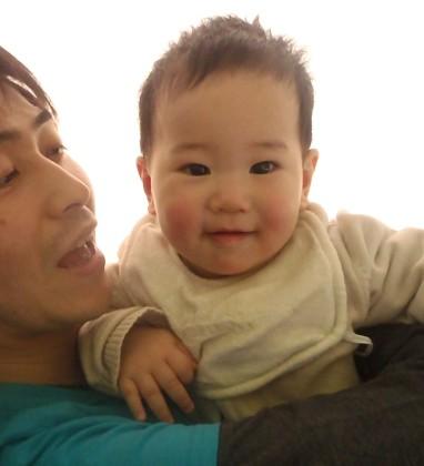 はじめての子育てパパ必見!地域の先輩パパによる育児講座「パパスクール」@横浜市旭区