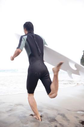 サーフィン無料体験、フードブースも出店『平塚ビーチフェスタ2017』@平塚海岸