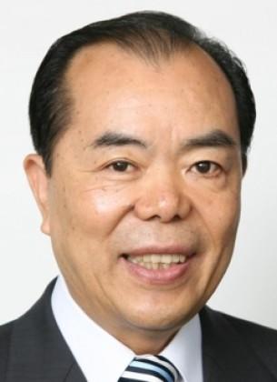 山村武彦先生が川崎市中原区に。「被災地から学ぶ防災講習会」開催