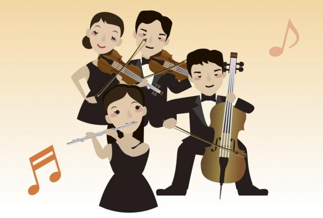 鎌倉交響楽団ファミリーコンサート@鎌倉芸術館