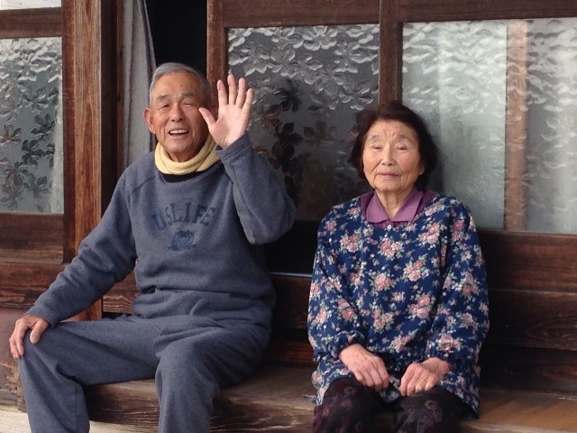 横浜市医師会の無料講座「老後を若々しく生きるために」7月20日(木)専門医3名が登壇@JR桜木町駅前
