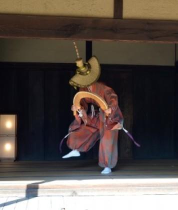 """""""世界遺産五箇山""""が川崎市多摩区の日本民家園にやってくる!!"""