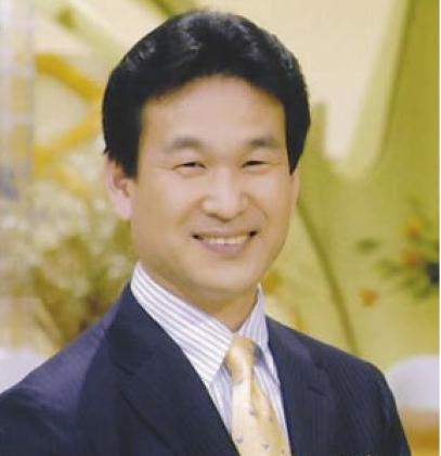 辛坊治郎さん語る「どうなる日本!?~政治経済の明日を読み解く~」10月12日@エポックなかはら(川崎市)