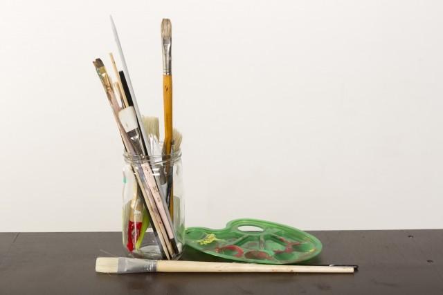 【出展作品募集中】「第34回港南区ART展」