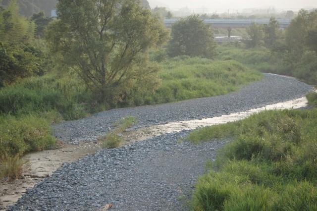 水を治める者は…「酒匂川の治水と地域の変遷」  講演会