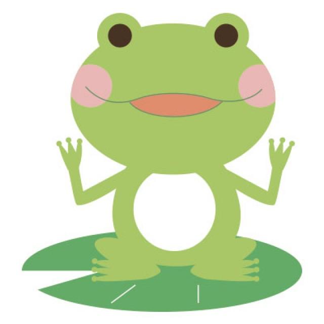 森と水(春)カエル探しツアー@宮ケ瀬湖畔園地 メイン階段下