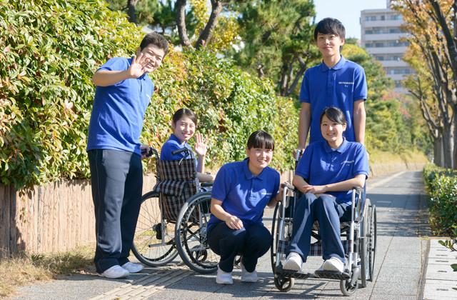 社会福祉士と精神保健福祉士の国家資格をめざす! 神奈川社会福祉専門学校でオープンキャンパス 12月17日(土)