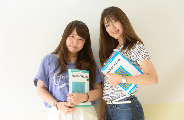 3月29日(水)に神奈川社会福祉専門学校でオープンキャンパス!午後1時30分〜