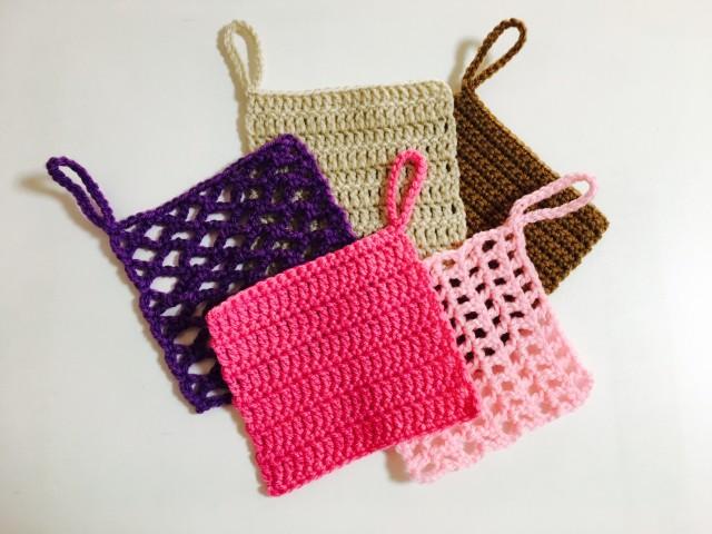 アートフォーラムあざみ野で予約不要の『ニットカフェ』!編み物をしながらお茶とおしゃべりを楽しもう(横浜市青葉区)