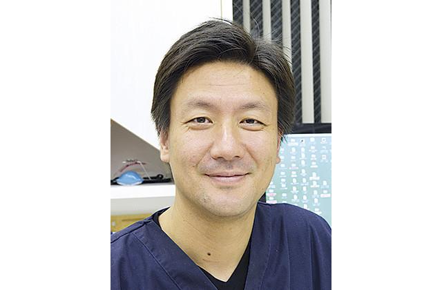 「明るい笑顔」を応援 矯正治療の専門 たいらく矯正歯科