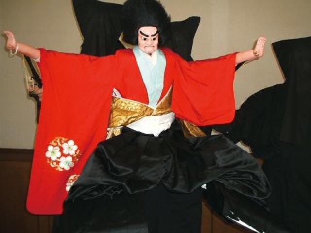 川崎の民家園で「人形浄瑠璃」を観よう!貴重な体験コーナーもあり