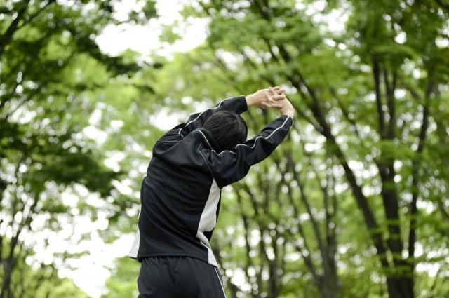 運動の健康効果とは?川崎の宮川病院医師が無料講演会@プラザ大師【8月26日(土)開催/先着申込受付中】