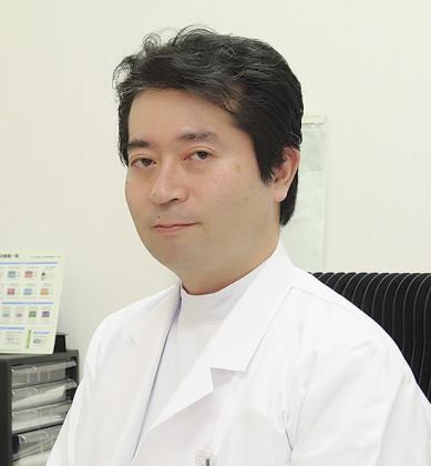 横浜市日ノ出町駅前!「慢性的な痛み」にアプローチ。山田整形外科