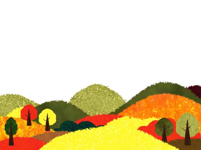 初開催!和紙で彩る美しく繊細な芸術「ちぎり絵・きり絵展」@ボーノ相模大野