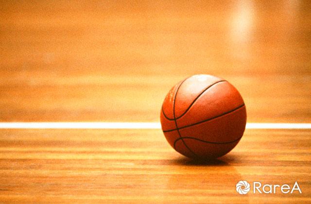 スポーツなじみDAYでニュースポーツを@厚木荻野運動公園体育館