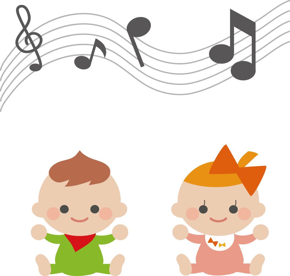 親子で楽しめる「虹のふれあいコンサート」@にこりんく(横浜市栄区)