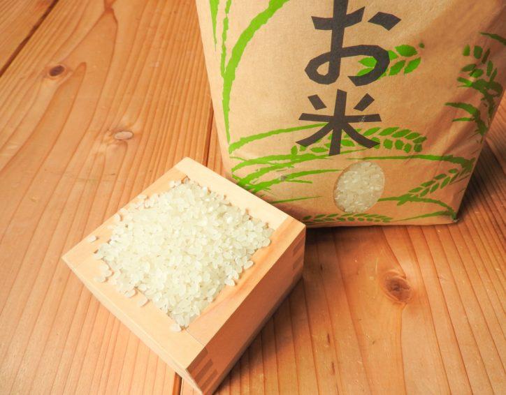 そのお米捨てるの待った!平塚で食料支援つなぐ「フードドライブ」inくるりんまつり
