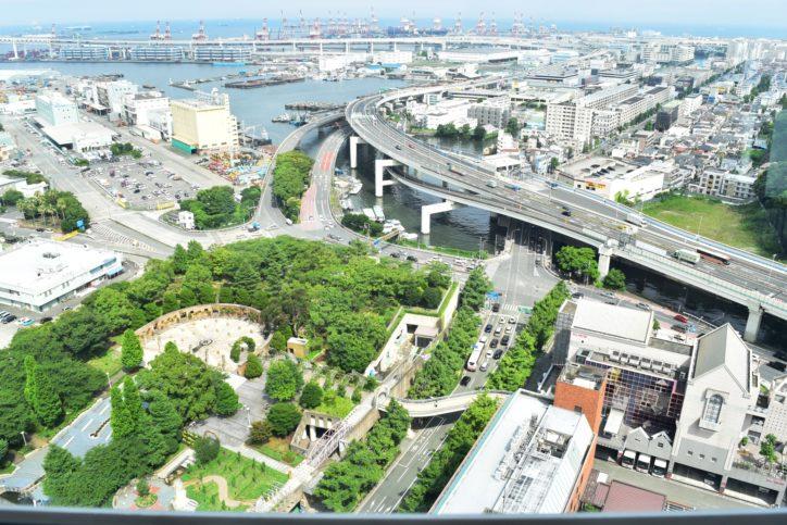 堀尾正明キャスターと地域のまちづくり・人づくりを考える@横浜市民防災センター
