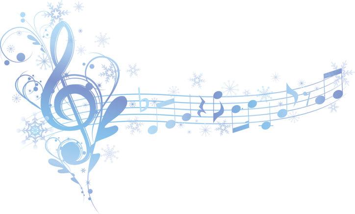 平塚音楽家協会が「クリスマスコンサート」アヴェマリアやキャロルほか