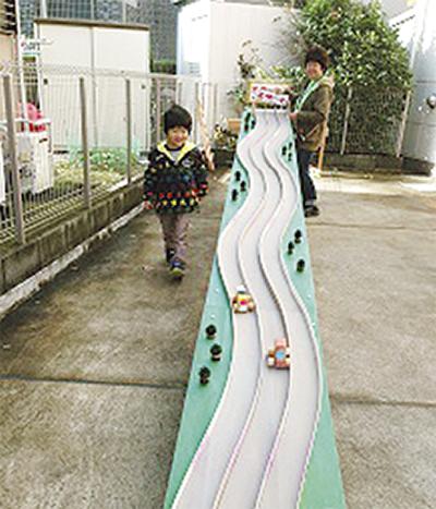 木の魅力伝える「こどもり祭り」工作や木屑プールも(横浜市磯子区)