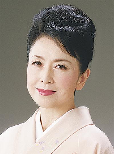 民生委員制度創設100周年記念!横浜で五大路子さんが講演会@南公会堂