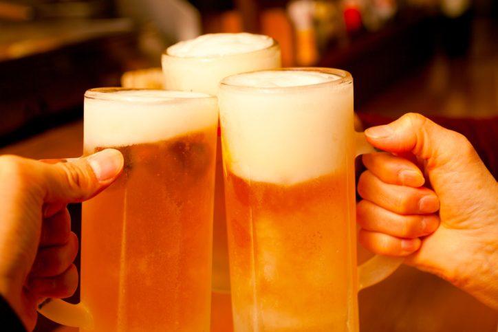 飲み会成功の秘訣は幹事にあり【事前準備と当日の心得5ステップ】