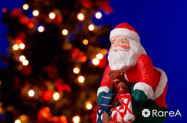 おやこクリスマスコンサート@渋谷学習センター