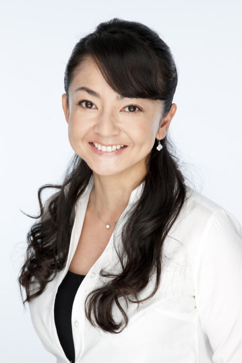 町亞聖さんらに聞く無料介護セミナー「新しい介護のカタチを考える」@横浜ベイシェラトン