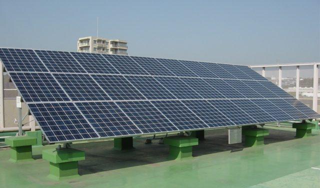 自然エネルギーどう活用?講演&映画『パワー・トゥ・ザ・ピープル』@川崎・麻生市民館