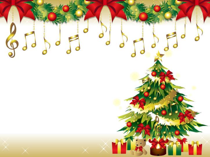 観覧無料!クリスマスロビーコンサート@ホテルメルパルク横浜