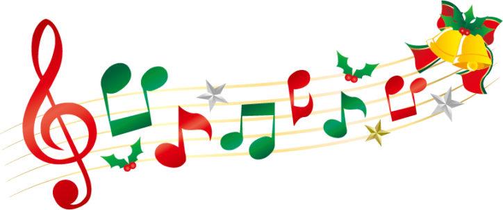 藤沢ジュニアオーケストラ「クリスマスコンサート」@鵠沼公民館