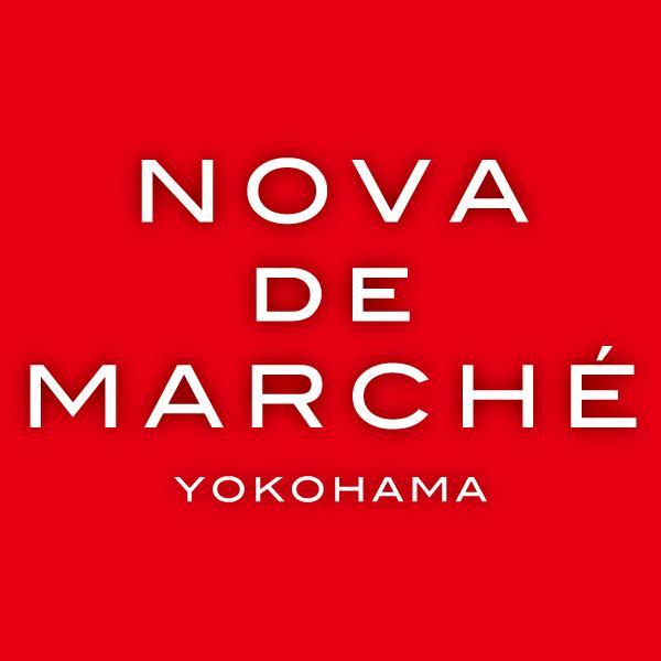 Nova de marche Yokohama